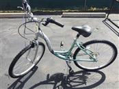 KHS Road Bicycle TC100